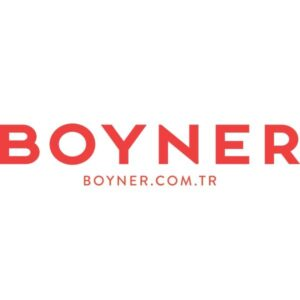 boyner indirim kodu 2021 eylül