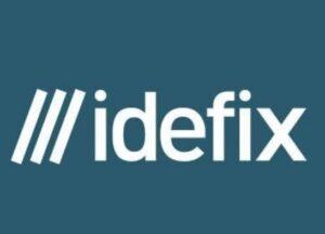 idefix indirim kodu 2021 eylül