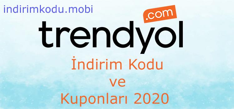 trendyol indirim kodu 2021 ağustos